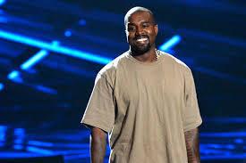 Kanye in 2020?