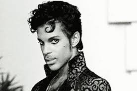 Prince, the legend