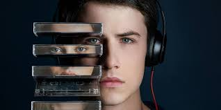 """""""13 Reasons Why"""" and its morality are questioned"""