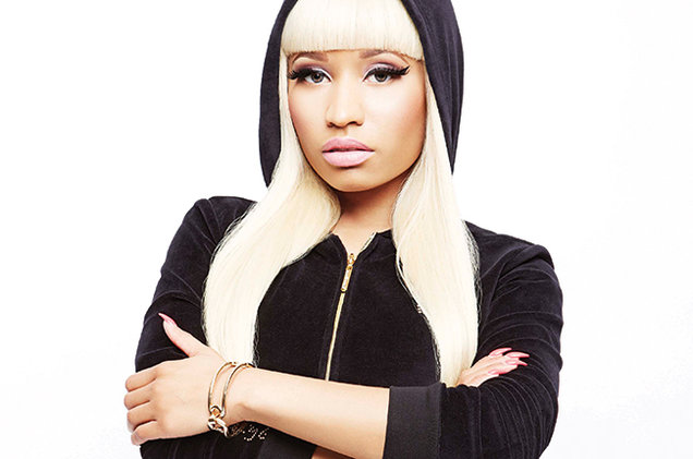 nicki-minaj-press-2014-650