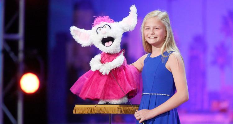 Twelve+year+old+ventriloquist%2C+Darci+Lynne+Farmer%2C+wins+America%27s+Got+Talent