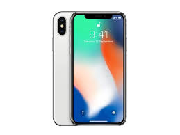 The iPhone X is ready for early purchase