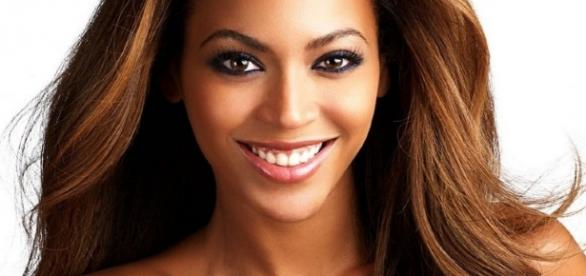 Beyonce releases remix of