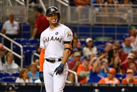 5 MLB stars who could be on the move this offseason