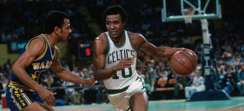 Celtics Legend Jo Jo White dies from brain cancer