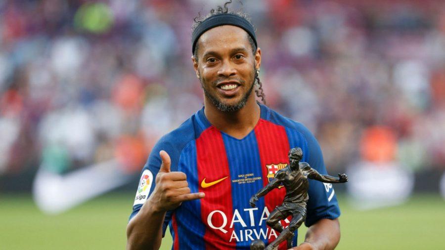 Brazilian+soccer+legend+retires+at+age+37