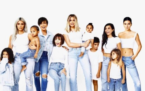 Khloe Kardashian will be adding to the family