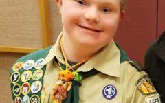 Parents sue Boy Scouts for unfair decision