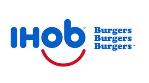 IHOb? Really? Who thought this was a good idea?