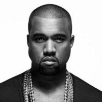 West hints at a new album