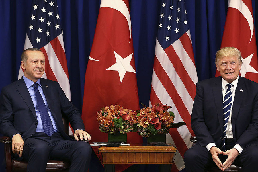President+Trump+threatened+Turkey+economically+if+they+attack+Kurds+in+Syria