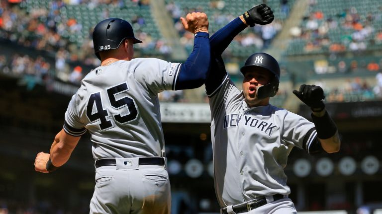 How+are+the+Yankees+so+good%3F