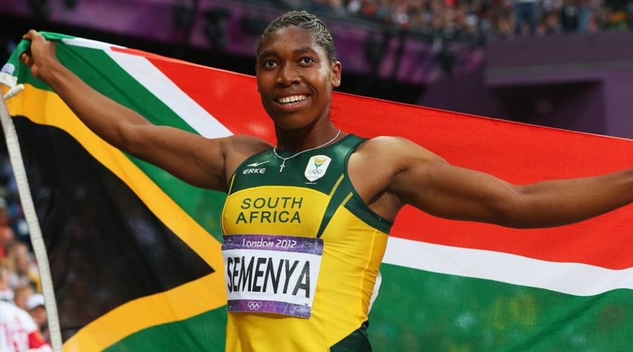 New+ruling+frustrates+Semenya%27s+future