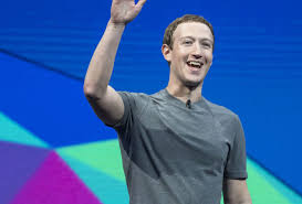 Facebook employees appeal to Zuckerburg