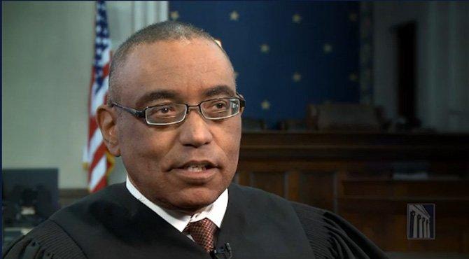Federal judge halts Alabama abortion law