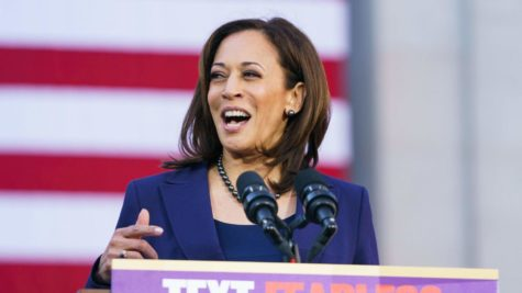 Harris reveals her plan to help all American workers