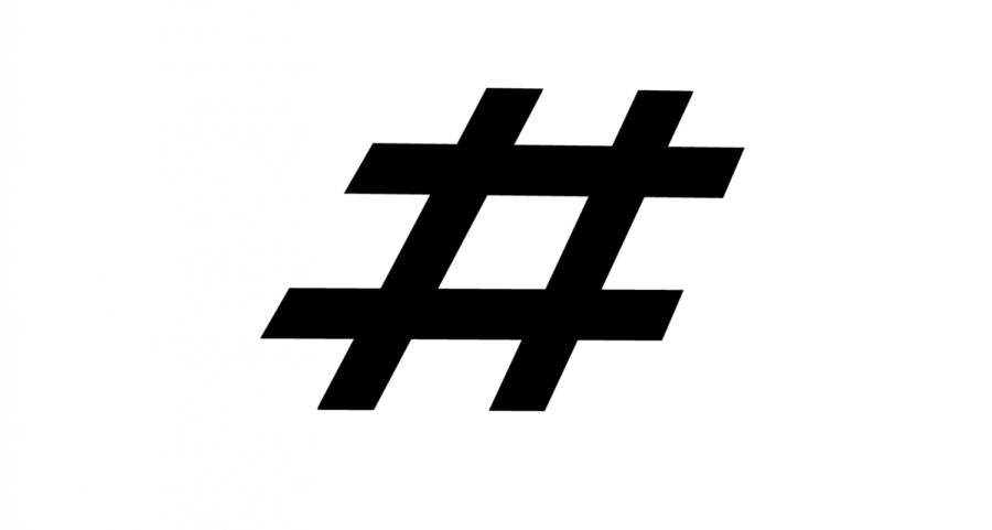Hashtag+activism+raises+awareness