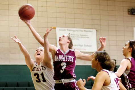The CIAC has postponed winter sports until the new year, Naugatuck athletes express their thoughts
