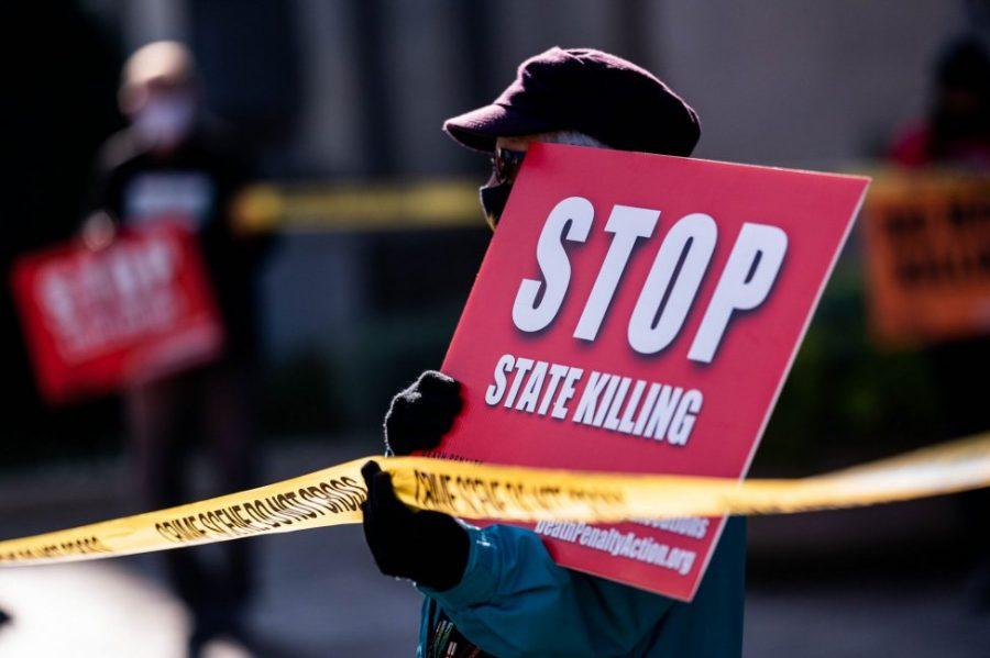 Virginia+cancels+capital+punishment