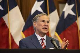 Texas now has the loosest gun control laws in the country