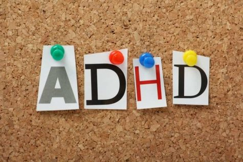 Children with ADHD overcome great academic obstacles