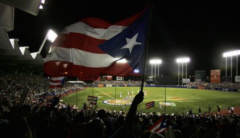 An American game has Latin roots