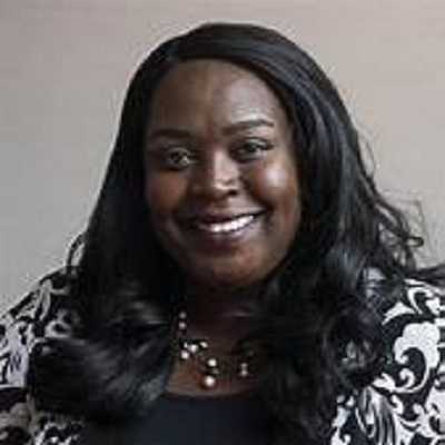 NPS welcomes Mrs. Theresa Rangel, first Director of DEI